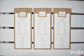 Wedding Invitations Atlanta Inviite By Viizro Stationery U0026 Invitations Atlanta Ga