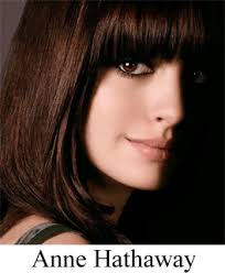 best hair color for deep winters deep winter color palette deep winters here are some more
