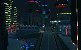 San Andreas Map Map Image Grand Theft Auto Anderius Mod For Grand Theft Auto