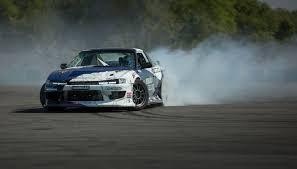 hoonigan drift cars faces of konig nate hamiltion u0027s nissan s13 for enjuku racing