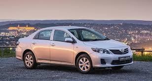 ww toyota motors com vehicles corolla quest toyota south africa