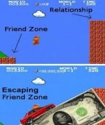 New Memes 2014 - new meme 2014 power of money