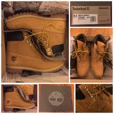 the world u0027s best photos of leather and timberland flickr hive mind