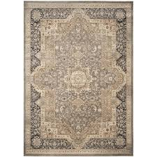 48 best area rugs images on pinterest area rugs 4x6 rugs and