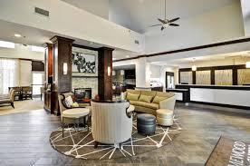 hotel homewood suites augusta ga booking com
