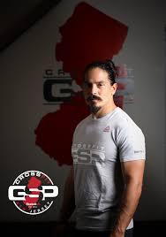 Crossfit Garden City Home Facebook Crossfit Gsp U2014 Paramus New Jersey Gym