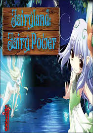 full version power download fairyland fairy power free download full version setup