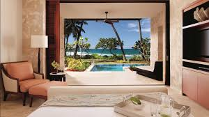 The Beach House Hotel Isla Verde - the best hotels in isla verde puerto rico