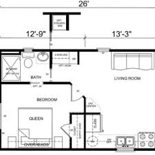 good house plans small church floor plans inspirational building design for churches