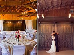 Wedding Barns In Washington State Find Washington State Wedding Venues Wa