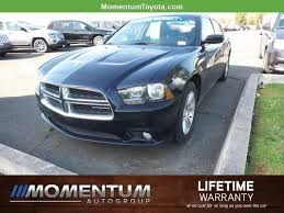 2011 dodge charger warranty blue dodge charger in california for sale used cars on