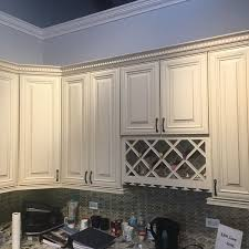 solid wood kitchen cabinets uk solid wood cabinets kitchen and vanity for sale in