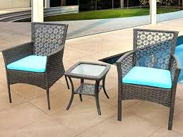 Patio Furniture Set Sale Patio Furniture Sets Sale Outdoor China Set Small Balcony Home