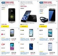 boost mobile black friday deal bestbuy black friday ad and best buy black friday deals for 2016