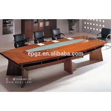 Pool Table Conference Table with Portable Conference Table Portable Conference Table Suppliers And