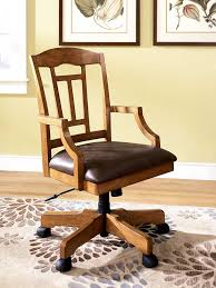 Wooden Armchair Designs Amazing Antique Wooden Chair Designs For Timeless Elegance Ideas