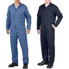 dickies jumpsuit dickies coveralls ebay
