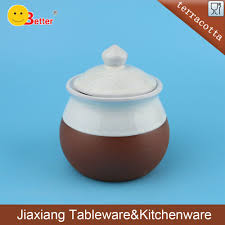 100 ceramic kitchen canister set 100 4 piece kitchen
