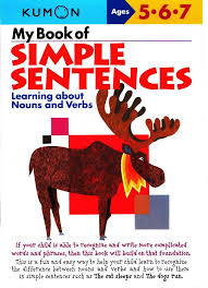 kumon workbooks collection let u0027s study english now