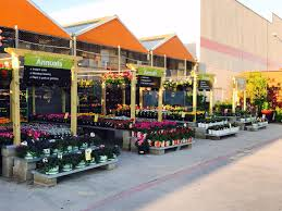 when is the home depot 2017 spring black friday boerne home depot on twitter