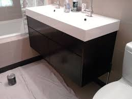 Floating Bathroom Vanity Floating Bathroom Vanities Contemporary Bathroom Vanities And Sink