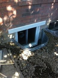 egress window in aurora open door windows and doors inc