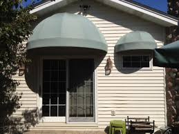Carroll Awning Company Evanston Awnings Residential Awnings