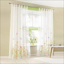 Sunflower Curtains Kitchen by Kitchen Door Curtains Southwestern Kitchen Curtains Sunflower