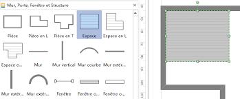 orientation lit chambre charming orientation du lit dans une chambre 6 logiciel pour