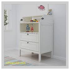 Changing Table Dresser Ikea Baby Changing Tables Ikea Best 25 Ikea Changing Table Ideas On
