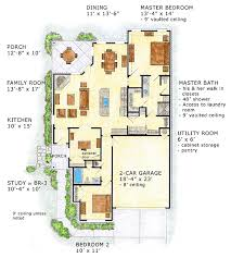House Plans 1500 Square Feet by 1500 Square Foot Bungalow House Plans Escortsea