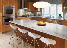 granite countertop kitchens with white cabinets and black