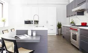 Innovative Kitchen Cabinets Innovative Kitchens By Florense River North Design District