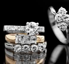 Where Can I Sell My Wedding Ring by The Place To Sell Diamond Ring How To Sell A Diamond Ring