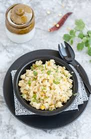 cuisines az uppudu pindi rice rava upma south indian food cuisine and rice