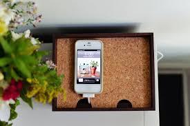 100 best nightstand charging station zagg u0027s mobile
