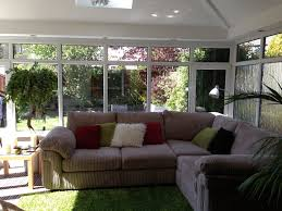 nu look conservatory roof solutions ltd northampton