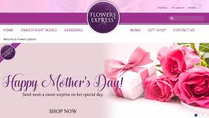 flowers delivery express the popular and cheap flower delivery in manila purlp