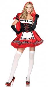 leg ave for women leg avenue and seductive halloween