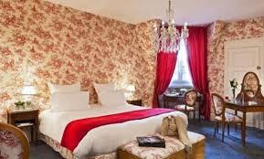 hotel chambre familiale strasbourg décoration chambre classique royal barriere 18 strasbourg