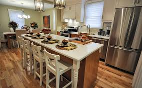 cuisine nature hardwood floors for an and home ambiance