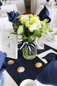 flower arrangement pictures with theme 104 best blue wedding flowers decor images on pinterest blue