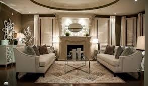 Claremont Group Interiors Ltd Best Interior Designers And Decorators In Scarborough On Houzz