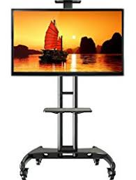 amazon black friday deals tv stand monitor arms u0026 monitor stands amazon com office u0026