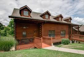 table rock cabin rentals branson mo cabins cabin rentals pet friendly cheap lodging on table