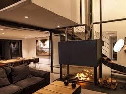 chambre d hote de charme landes chambre d hote hossegor locations et chambres d h tes qualité et