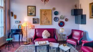 hã llen selbst designen kstar fundus berlin kurvenstar verleih möbeln und