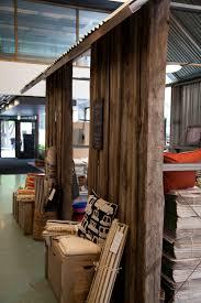 Poor Living Room Designs Design Helps Living Room Helsinki 2012 Tikau Share