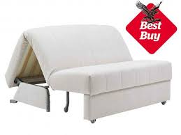 Best Sofa Beds The Independent - Sofa beds best