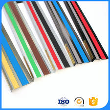 Non Slip Nosing Stairs by Pvc Stair Nosing Pvc Stair Nosing Suppliers And Manufacturers At